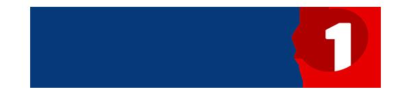 SP1_BV_Logo