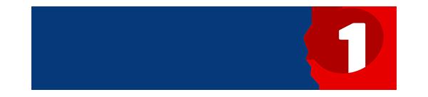 SP1_Telemark_Logo