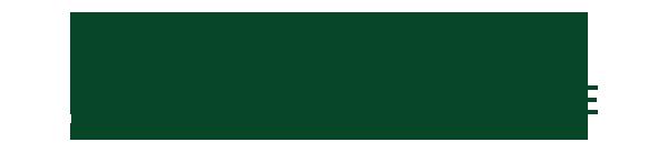 forum-for-norsk-naeringsmegling-logo